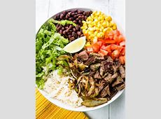 17 High Protein Recipes For Muslce Building Dinners   Eat