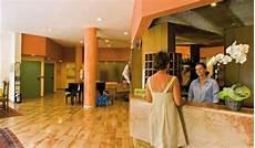 hotel al fiore hotel al fiore