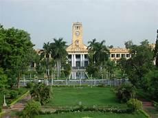 annamalai university college annamalai nagar