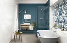 bagno rivestimento rivestimento bagno moderno frame energy ragno