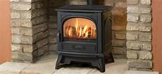 Quality Electric Fires gas fires quality fireplaces