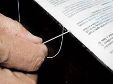 come rilegare un libro in casa rilegare un libro a mano oc39 187 regardsdefemmes