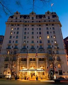 intercontinental the willard washington d c washington d c united states hotel review