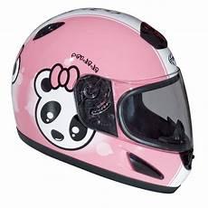 casque de moto pour enfant casque moto enfant 6 ans u car 33