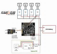 fpv video receiver wiring diagram omnibus