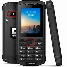 T 233 L 233 Phone Portable Chantier Pack Spider X4 Crosscall Spx4