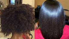 natural hair kid styles the flat iron press for
