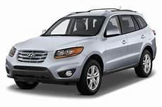 fe auto 2010 hyundai santa fe reviews research santa fe prices specs motortrend
