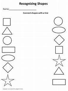 printable preschool worksheets 3 year olds kindergarten worksheets preschool activity sheets