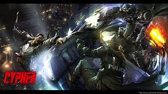 Image result for sci fi battle music