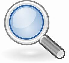 search clipart system search clip at clker vector clip
