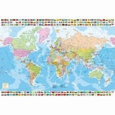 carte du monde fnac puzzle adulte pays carte du monde 1500 pieces
