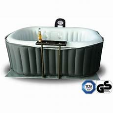 spa gonflable dans spa achetez au meilleur prix