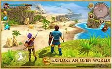 Beast Quest Malvorlagen Apk Beast Quest V1 0 6 Android Para Hile Mod Apk Indir 187 Apk