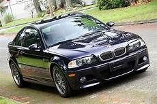 car owners manuals free downloads 2001 bmw m3 engine control owners guide bmw m3 coupe 2004 free download repair service owner manuals vehicle pdf