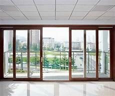 französische balkone glas einzigartige schiebet 252 ren terrasse franz 246 sische t 252 ren