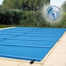 piscine 8x4 pas cher
