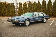 Fab Wheels Digest F W D Aston Martin Lagonda Series 2