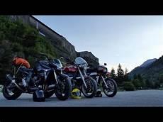 Road Trip Moto 2015