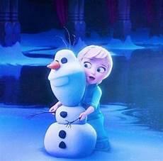 300 Gambar Frozen Waktu Kecil Hd Paling Keren Infobaru