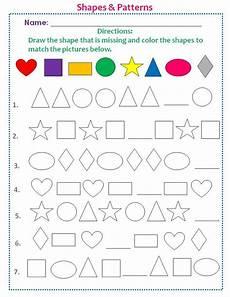motor skills worksheets tes 20643 shapes patterns tracing motor skill development with images motor skills