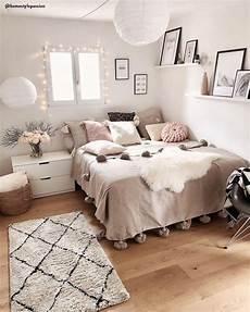 teppich schlafzimmer handgetufteter teppich naima zimmer teppich