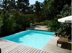 cout d une piscine devis piscine sans liner cout de la stratification d une