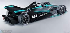 Formula E 2018 19 Car Reveal 183 Racefans