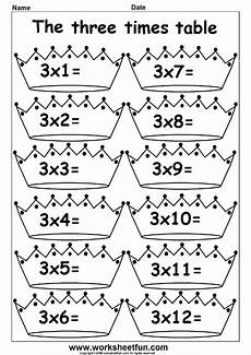 time table worksheets for grade 2 3526 2 3 4 5 6 7 8 9 10 11 and 12 times table times table worksheets with images