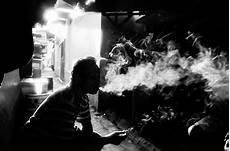 Gambar Keren Merokok Gambar Keren
