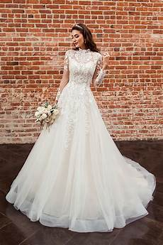 designer wedding dresses in brisbane bridal gowns formal