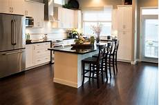 5 kitchen design trends the allstate blog