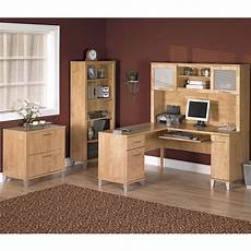 home office furniture suites compact office suite with images computer desks for