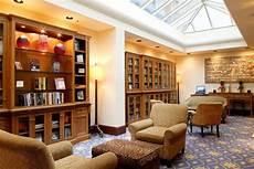 portland luxury hotels in portland or luxury hotel