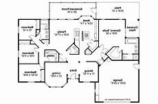 mediterranean mansion house plans mediterranean house plans bryant 11 024 associated designs