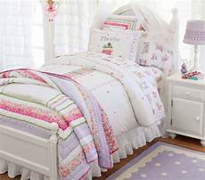 surlalune tales blog pottery barn kids princess and the pea bedding