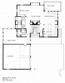 sarah susanka house plans not so big house on pinterest craftsman trim unusual