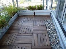 my great outdoors glen74 s reimagined balcony balcony