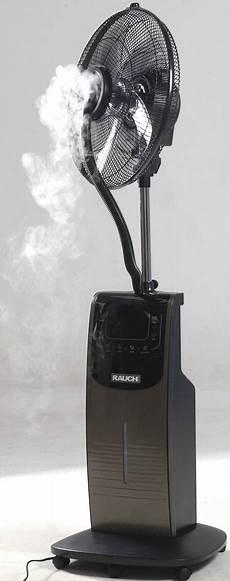 wasser spr 252 h nebelventilator rauch www befeuchtungssysteme