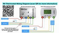 home ac unit wiring diagram wiring diagram for home ac unit images 567 jpg