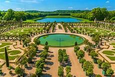 monet s garden treasures of versailles tour leger holidays