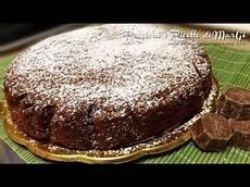 mousse al mascarpone fatto in casa da benedetta torta mousse al caffe ricetta facile fatto in casa da benedetta youtube torte cioccolato