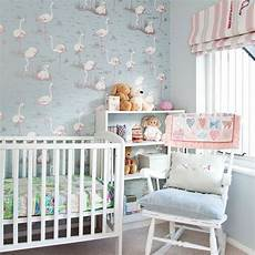 kinderzimmer tapete ideen babyzimmer gestalten 50 coole babyzimmer bilder