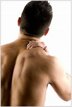 Soreness Recovery Treatment For Sore Muscles