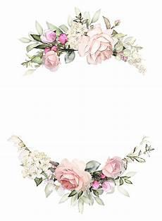 20 Ide Bunga Hiasan Undangan Pernikahan Png Neng Eceu