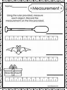 measurement math worksheets grade 1 1525 10 printable measuring with a ruler worksheets kindergarten 1st grade math 1st grade math