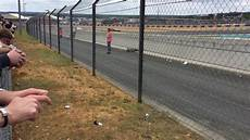 24 Heures Du Mans 2016 Course