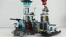 Lego City Polizei Malvorlagen Lego City Polizei Polizeistation Verfolgung Auf