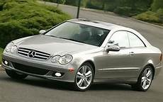 2009 mercedes benz clk class coupe owners manual just give me the damn manual maintenance schedule for mercedes benz clk class openbay