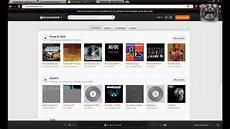 filme kostenlos downloaden musik kostenlos ohne anmeldung streamen